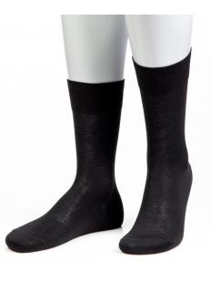Хлопковые мужские носки Grinston 15D20
