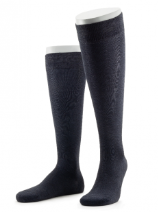 Хлопковые мужские носки Sergio Di Calze 19SC1