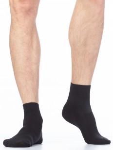 Короткие мужские носки Omsa CLASSIC 202