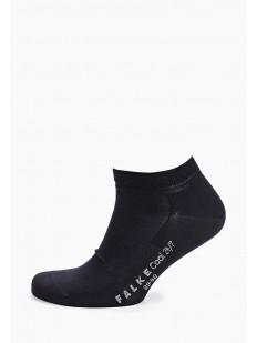 Короткие спортивные мужские носки с охлаждающим эффектом