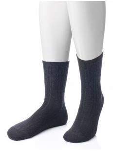 Мужские медицинские носки Dr. Feet 15DF4