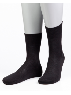 Мужские носки из микромодала Grinston 15D7