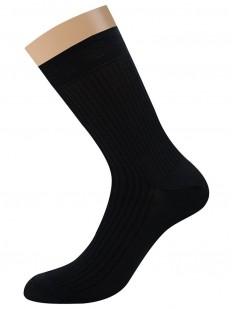 Мужские носки Omsa Classic art. 207