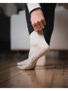 Мужские шерстяные носки Falke AIRPORT