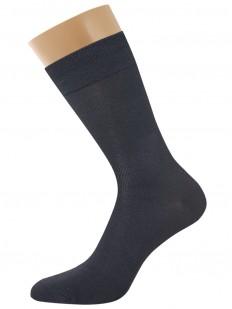 Мужские носки Omsa Classic 204
