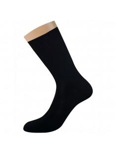Мужские носки из бамбука Omsa COMFORT 302