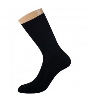 Мужские медицинские носки из бамбука