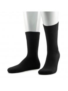 Теплые мужские носки Sergio Di Calze 19SC4