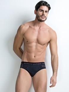 Трусы плавки Enrico Coveri ES1674