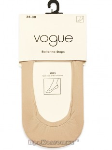 Подследники Vogue Art. 95949 Ballerina Steps
