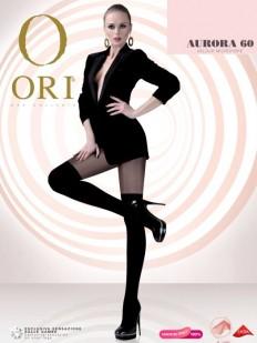 Колготки Ori Aurora 60