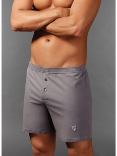 Трусы Innamore Intimo Bu 36001 Shorts