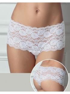 Трусы шорты Innamore Intimo Palma BD35294 Shorts