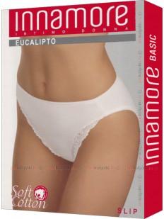Трусы слипы Innamore Intimo Eucalipto BD33015 Slip