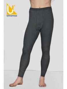 Мужские кальсоны Ultramax U2921 Pants Men Merino