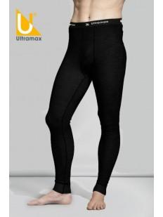 Мужские кальсоны Ultramax U5921 Pants Men Barracuda