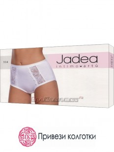 Трусы слипы JADEA 534 Coulotta Donna