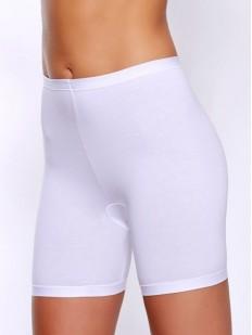 Женские хлопковые трусы панталоны большого размера