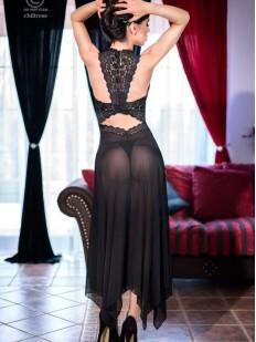 Платье Chilirose 4146