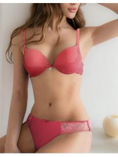Комплект белья Laura Biagiotti 90420