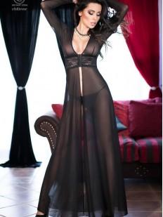 Платье Chilirose 4136