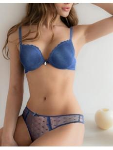 Комплект белья Laura Biagiotti 90421