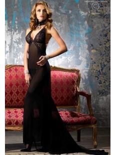 Платье Chilirose 4064 Long Gown