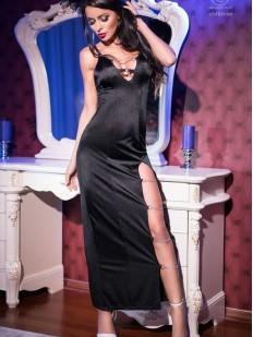 Платье Chilirose 4164