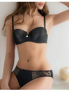Комплект белья Laura Biagiotti 90419