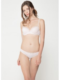 Комплект белья Laura Biagiotti 90423