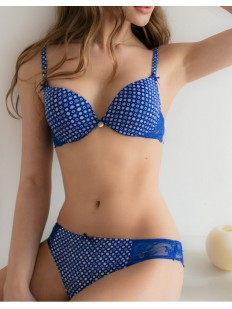 Комплект белья Laura Biagiotti 90418