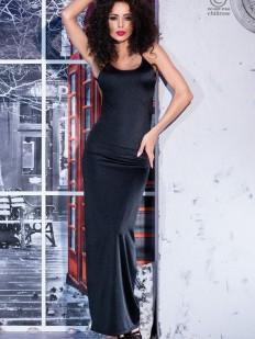 Платье CHILIROSE 4245