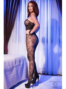 Бодистокинг CHILIROSE 4097 BODYSTOCKING