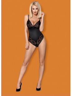 Боди Obsessive 846 Ted-1 Body