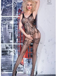 Бодистокинг CHILIROSE 4232 BODYSTOCKING