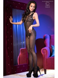 Бодистокинг CHILIROSE 4093 BODYSTOCKING