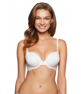 Бюст Push-Up Esotiq Dolce 36044