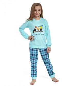 Пижама Cornette 592/594