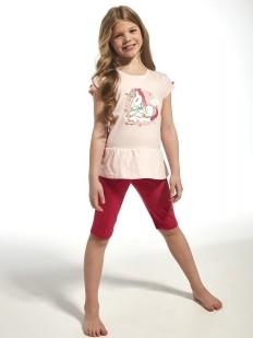 Детский пижамный комплект Cornette 241