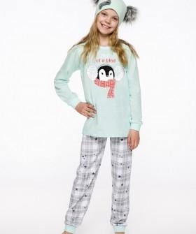 Детская пижама TARO 433/434 19/20 ADA