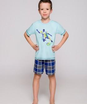 Детское Taro 392/393 19 franek пижама детская