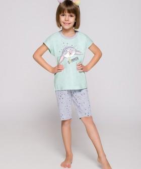 Детское Taro 2202/2203 19 amelia пижама детская