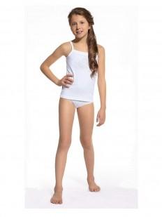 Комплект белья для девочек Cornette 773/774