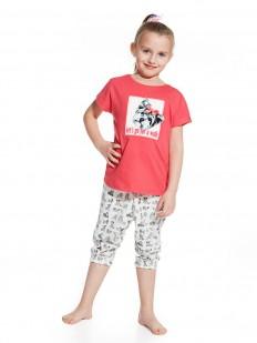 Пижама Cornette 080/081