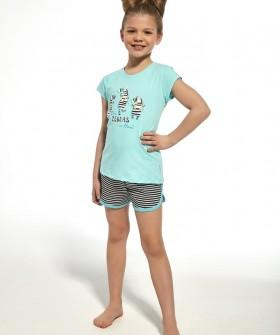 Детский пижамный комплект Cornette 247/248