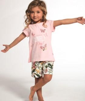 Детская пижама для девочек Cornette 361/362