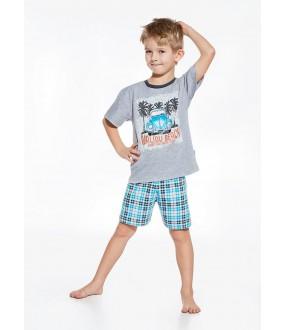 Пижама Cornette 789/790