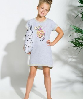 Пижама Taro Matylda (2093 18)