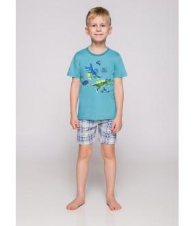 Детское Taro 943/944 19 damian пижама детская