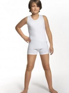 Комплект нижнего белья для мальчиков Cornette 866/867